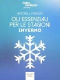 eBook - Oli Essenziali per le Stagioni - Inverno