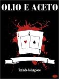eBook - Olio e Aceto + Videospiegazione + Bonus Facce da Jolly