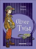 eBook - Oliver Twist (de Agostini)