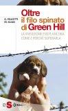eBook - Oltre Il Filo Spinato Di Green Hill