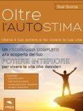 eBook - Oltre l'Autostima