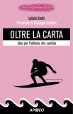 eBook - Oltre la Carta
