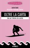 eBook - Oltre la Carta