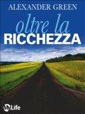 eBook - Oltre la ricchezza