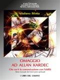 eBook - Omaggio ad Allan Kardec - Che cos'è la Comunicazione con l'Aldilà - EPUB