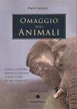 eBook - Omaggio agli Animali - PDF
