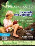 eBook - Omaggio - Vivi Consapevole 50 - Non Cartaceo