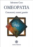 eBook - Omeopatia