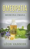 eBook - Omeopatia - Medicina Umana