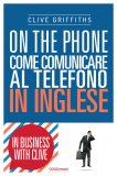 eBook – On The Phone