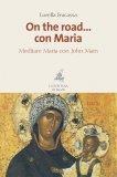 eBook - On the Road… con Maria