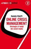 eBook - Online Crisis Management - EPUB