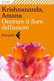 eBook - Onorare il Fiore dell'Amore - EPUB