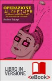eBook - Operazione Alzheimer