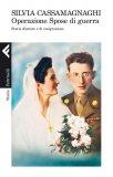 eBook - Operazione Spose di Guerra