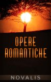 eBook - Opere Romantiche