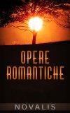 eBook - Opere Romantiche