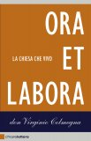eBook - Ora et Labora
