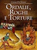 eBook - Ordalie, Roghi e Torture