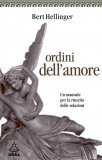 eBook - Ordini dell'Amore - PDF