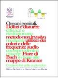 eBook - Organi Genitali