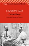 eBook - Orientalismo - EPUB