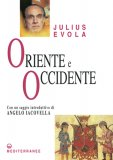 eBook - Oriente e Occidente - PDF