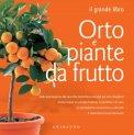 eBook - Orto e Piante da Frutto - PDF
