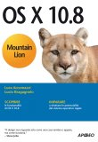 eBook - Os X 10.8 Mountain Lion