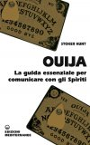 eBook - Ouija - EPUB