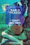 eBook - Pablo Picasso - EPUB