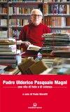 eBook - Padre Ulderico Pasquale Magni - EPUB