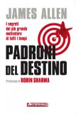 eBook - Padroni del Destino