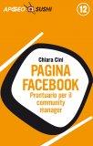 eBook - Pagina Facebook - EPUB