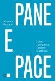 eBook - Pane e Pace