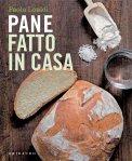 eBook - Pane Fatto in Casa - PDF
