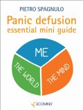 eBook - Panic Defusion Essential Mini Guide