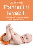 eBook - Pannolini Lavabili - EPUB