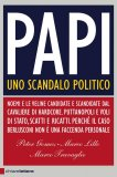 eBook - Papi