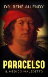 eBook - Paracelso