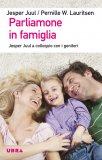 eBook - Parliamone in Famiglia - EPUB