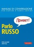 eBook - Parlo Russo