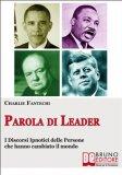 eBook - Parola di Leader