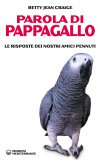 eBook - Parola di Pappagallo - EPUB