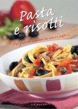 eBook - Pasta e Risotti - PDF