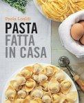 eBook - Pasta Fatta in Casa - PDF