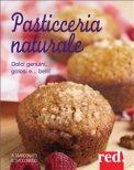 eBook - Pasticceria Naturale