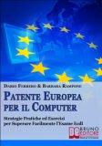 eBook - Patente Europea per il computer