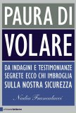 eBook - Paura di Volare