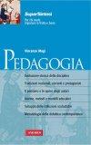 eBook - Pedagogia